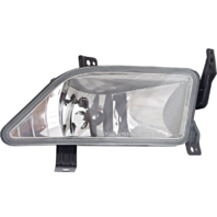 Fits 06-08 Honda Pilot Right Passenger Fog Lamp Unit