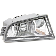 Fits 01-03 Acura MDX Left Driver Fog Lamp Assembly