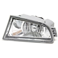 Fits 01-03 Acura MDX  Right Passenger Fog Lamp Assembly