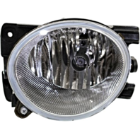 Fits 09-11 Honda Pilot Left Driver Fog Lamp Unit