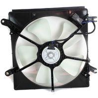 Fits 94-01 Acura Integra Radiator Fan Assembly