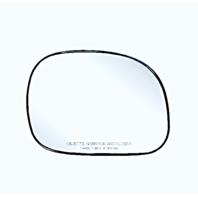 Fits 97-02 Expedition 97-03 F150 F250 F350 98-02 Navigator Right Mirror Glass