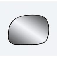 Fits 97-02 Expedition 97-03 F150 F250 F350 98-02 Navigator Left Mirror Glass