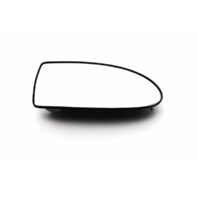 Fits 07-09 Hy Accent GS, SE, 06-09 GLS All Right Pass Power Heated Mirror Glass w/ Holder