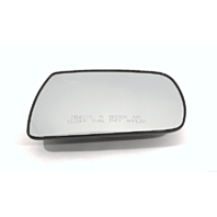 Fits 06-14 Sedona 06-08 Entourage Right Pass Heated Mirror Glass w/Rear Mount OE