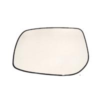Fits 09-13 Corolla 09-11 Matrix USA Left Driver Mirror Glass w/Rear Holder OE