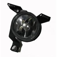 Fits 01-05 VW Beetle (except Turbo S) Left Driver Side Fog Lamp Assembly