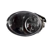 Fits 06-10 VW Passat Left Driver Side Fog Lamp Assembly