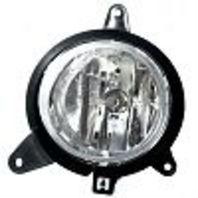 03-06 Sorento Left Driver Fog Lamp Assembly