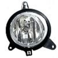 03-06 Sorento Right Passenger Fog Lamp Assembly