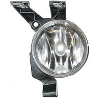 Fits 98-00 VW Beetle Left Driver Side Fog Lamp Assembly