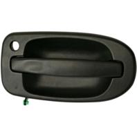 Fits 97-98 Trans Sport 99-09 Montana 97-04 Silhouette Left Front Ex Door Handle