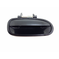 Fits 96-00 Civic Door Handle Outside Passenger Right Rear