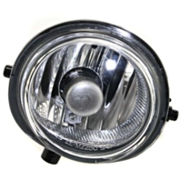 Fits 06-10 Mazda5,06-12 MX5 Miata,06-08 Maz6,07-09 CX7,04-06 MPV Right Fog Light