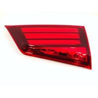 Right Passenger Side Inner Tailgate Mounted Tail Light /Lamp for 16-18 Outlander