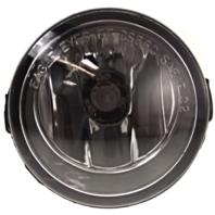 Fits 08-11 Infiniti EX35 06-11 FX 10-11 G37 11 M56 Left OR Right Fog Light Assem