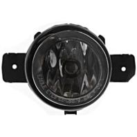 Fits Infiniti G37, M35, M45, JX34 QX60 Left Driver Fog Lamp Assembly