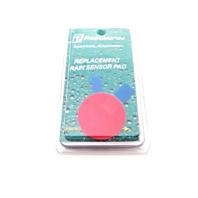 Auto Rain Sensor Pad fits between Sensor & Glass for Genisis, Kona, Genisis G80