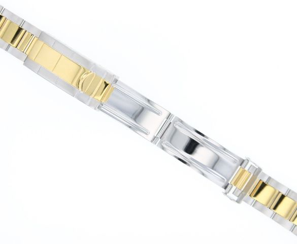 replacement rolex submariner watch band