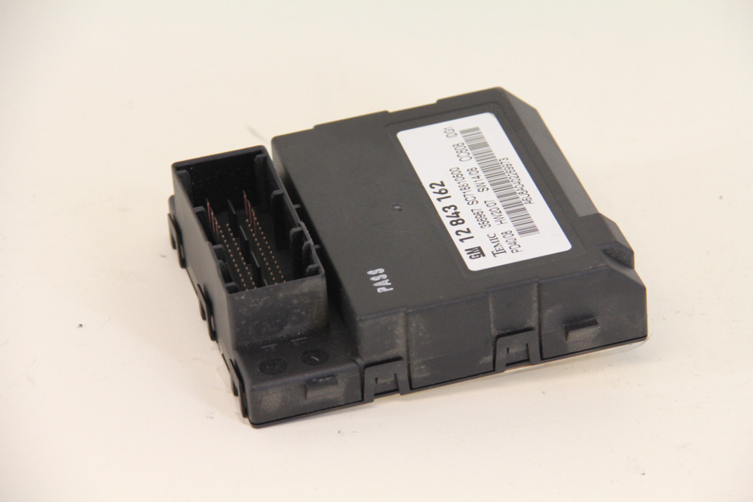Fuse Box Saab 9 3 Auto Electrical Wiring Diagram 2002
