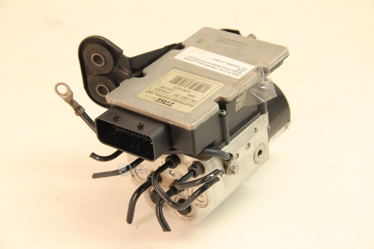 saab 9 5 diy ecu bmw 840ci fuse box diehl electric motors wiring, Wiring diagram