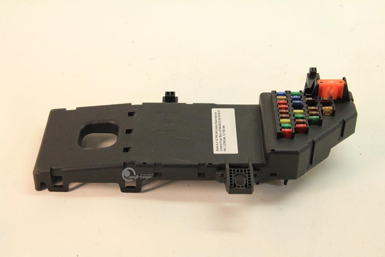 M201a1 Fuse5pcs Add 100 Automobile Fuse Auto Blade 5 Pcs X1 Box Saab Wiring V Solidfo