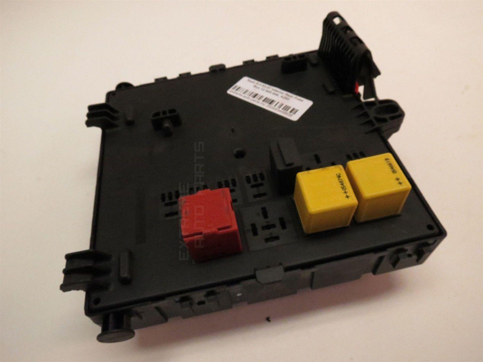 03 saab fuse box fuse free printable wiring diagrams