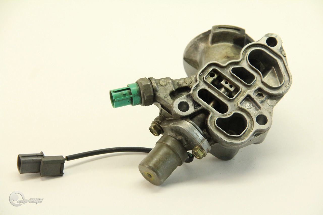 Honda Odyssey For Sale Used Honda Accord V6 ROCKER ARM CONTROL SOLENOID VTEC Valve ...