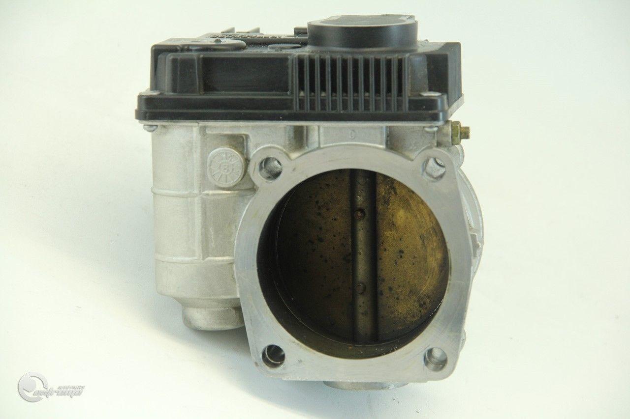 Infiniti G35 350z M35 Fx35 16119
