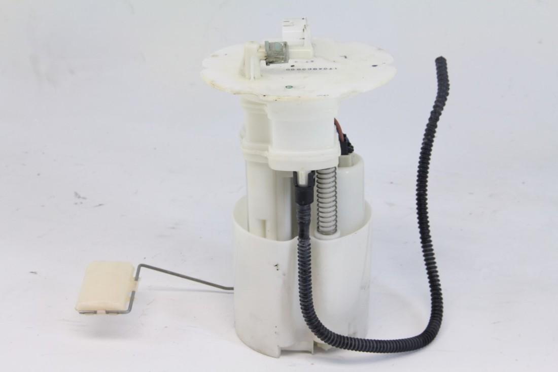 1998 saturn fuel filter location nissan 350z 03-04 fuel filter gas pump 17040-cd000 ... 350z fuel filter