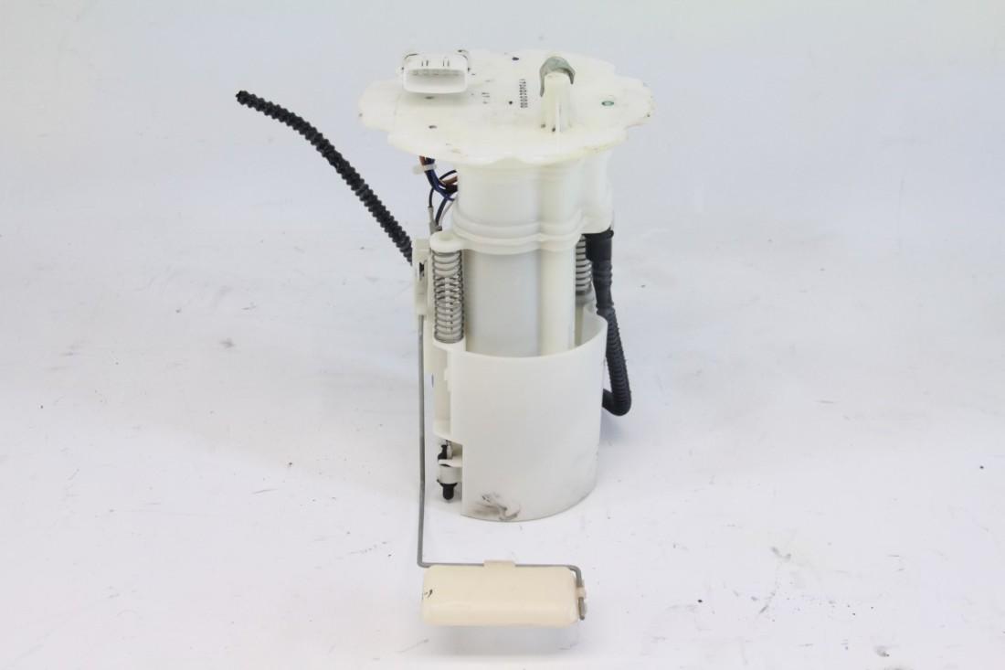 nissan 350z 03-04 fuel filter gas pump 17040-cd000 ... 350z fuel filter
