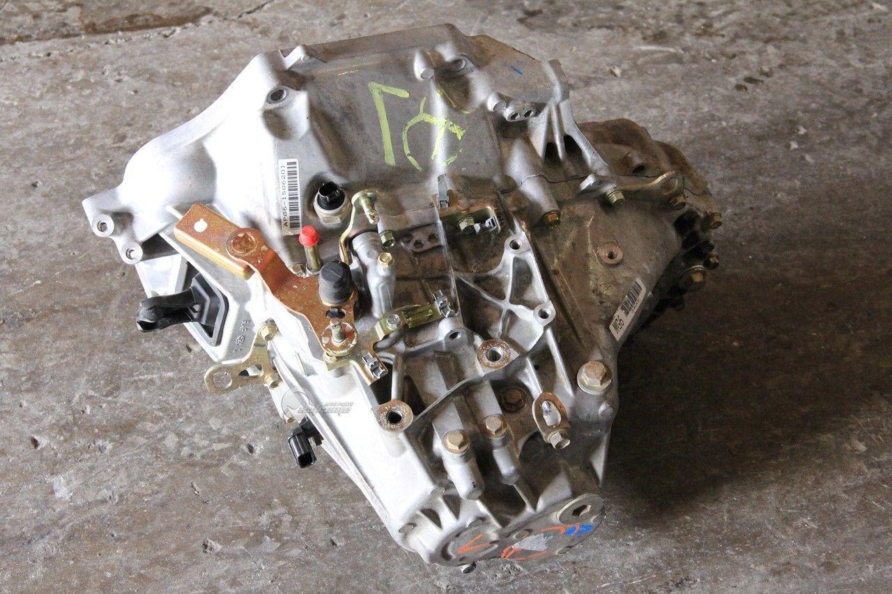 honda accord 03 07 m t manual transmission trans 2 4l 4 cylinder rh extreme auto parts com 1998 honda accord manual transmission for sale 1998 honda accord v6 manual transmission