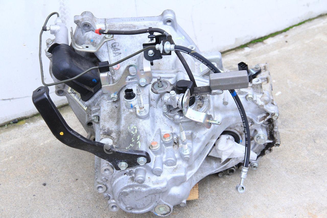 Honda Fit 1 5l 07 Manual Guide