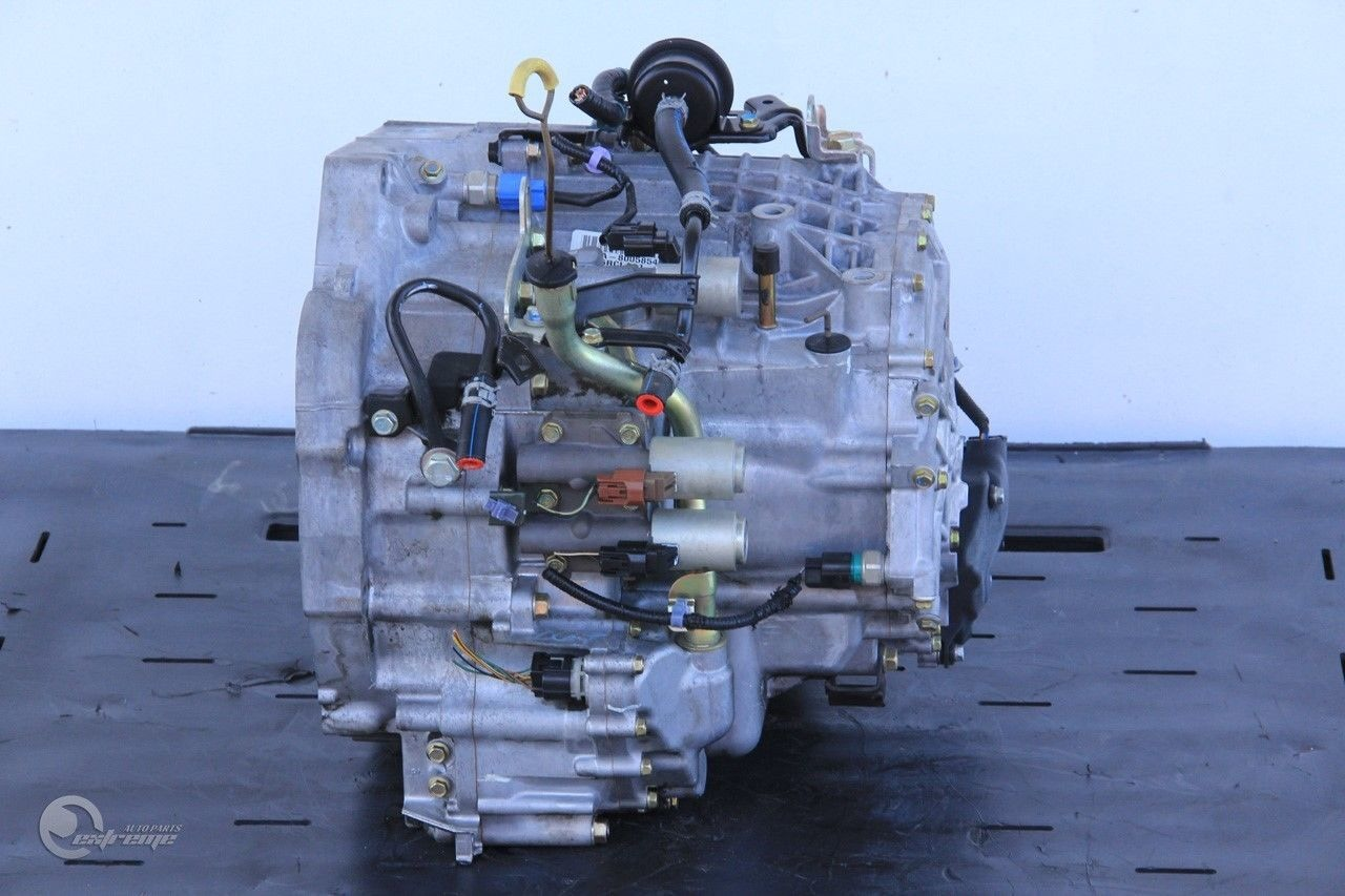 honda accord transmission honda accord 03-07 2.4l 4 cylinder 147k mi a/t automatic ... 91 honda accord automatic transmission wiring diagram