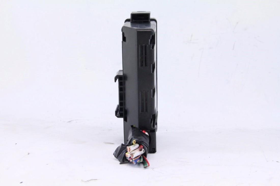 04 fx35 fuse box infiniti fx35 fx45 03-08, fuse relay block box unit, 24372-al500 factory oem | extreme auto parts