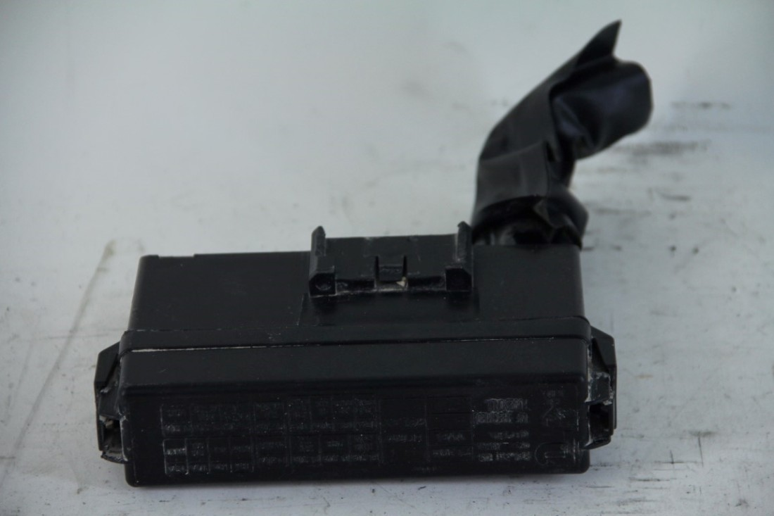 24381 7990a infiniti g37 coupe 08 11 under hood fuse box relay 24381 7990a infiniti g37 coupe 08 11 under hood fuse box relay, 24381 7990a infiniti g37 fuse box at panicattacktreatment.co