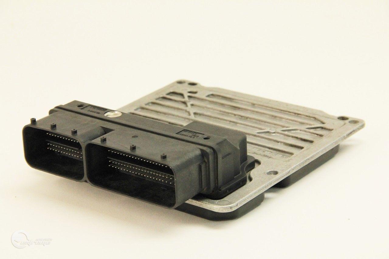 2007 Mercedes C230 Sport Fuse Box Schematics Wiring Diagrams 05 Kompressor Engine Free Image S500