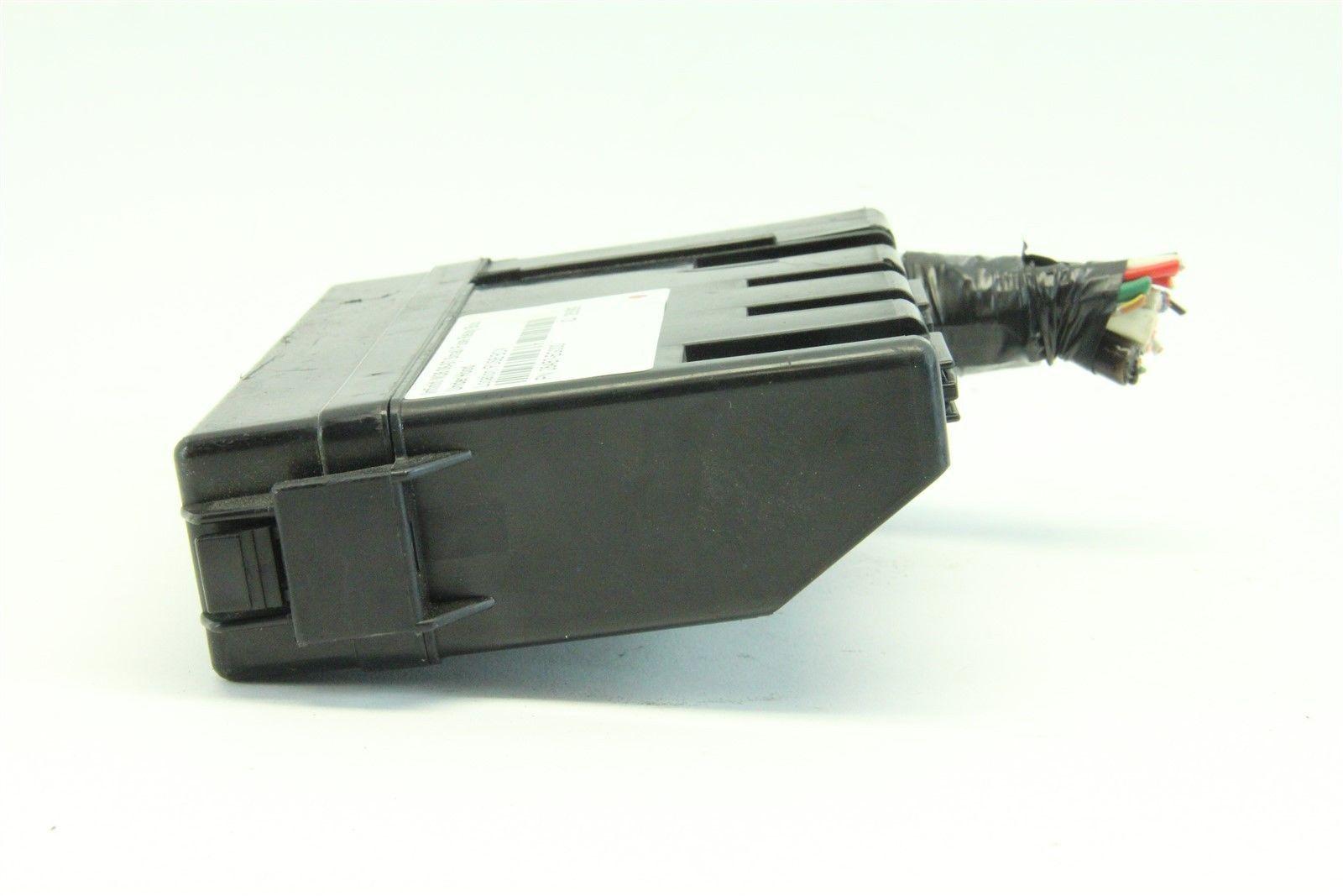 06 Infiniti M35 Fuse Box Wiring Diagrams Underhood Accessory 07 Small Relay Under Hood 284b7 2006