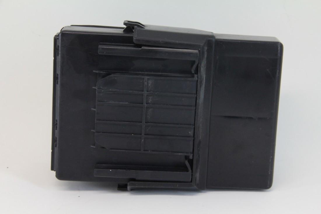 03 nissan 350z fuse box 2008 nissan 350z fuse box location