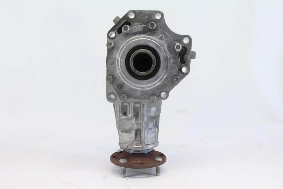 Acura RL 05-12, Transfer Case Assembly All Wheel Drive 29000-RJB ...