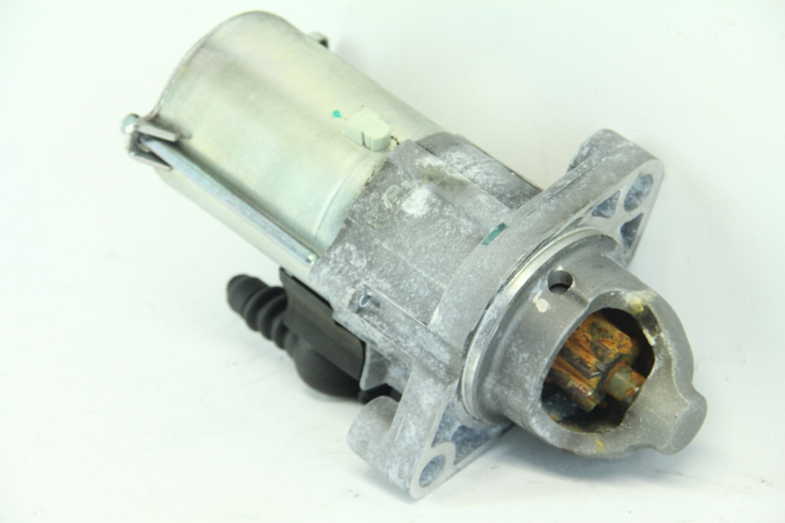 Image Result For Honda Accord Motora