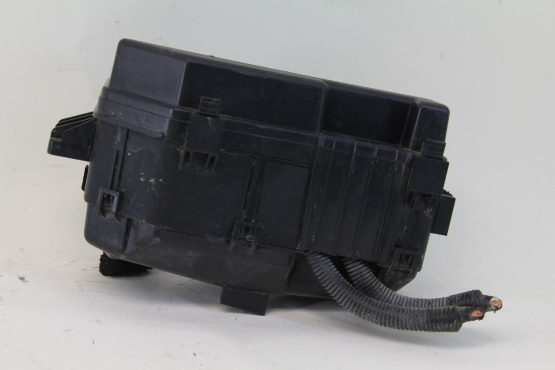 Accord Under Hood Fuse Box Relays Enthusiast Wiring Diagrams Relay For Jeep Patriot Honda Lx 08 09 Engine Oem Extreme Auto Parts 2011