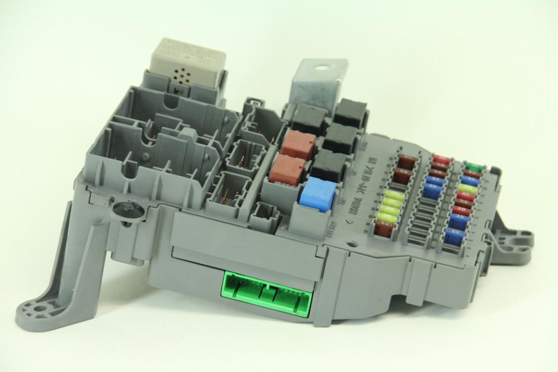 honda accord sedan lx 03-05 interior fuse box relay 38200 ... fuse box on honda accord fuse box 03 honda accord