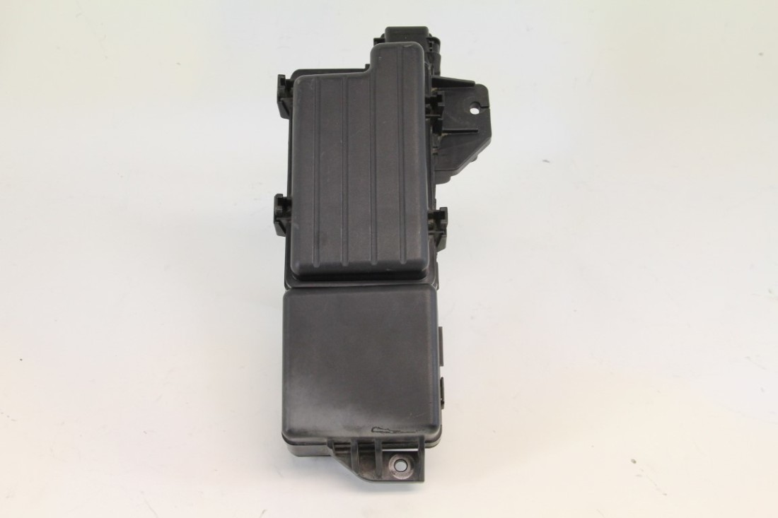 04 honda accord fuse box 1996 honda accord fuse box location honda accord 03-04 under hood fuse relay box ex 3.0l v6 ...