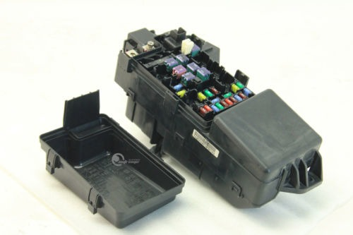 acura tl 04 06 fuse box under hood control relay 38250 sep a01 extreme auto parts. Black Bedroom Furniture Sets. Home Design Ideas