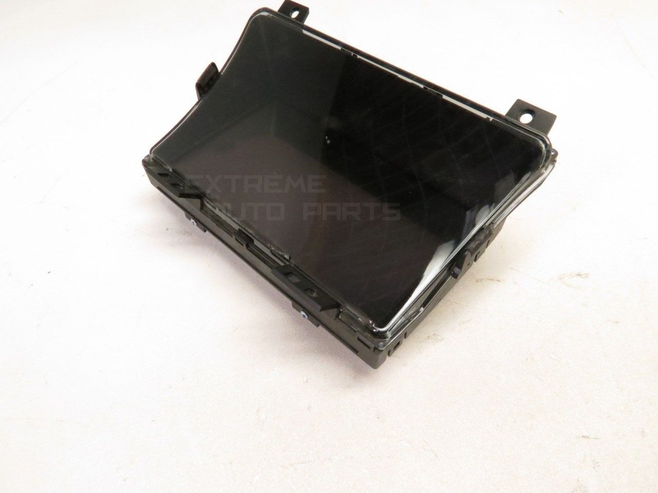 Ais Saab R5 >> Oem Fit Gps For Saab | Upcomingcarshq.com