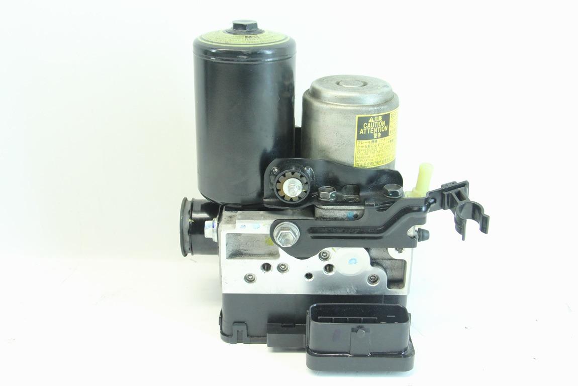 2006 toyota highlander abs pump problems 2006 engine problems and solutions. Black Bedroom Furniture Sets. Home Design Ideas