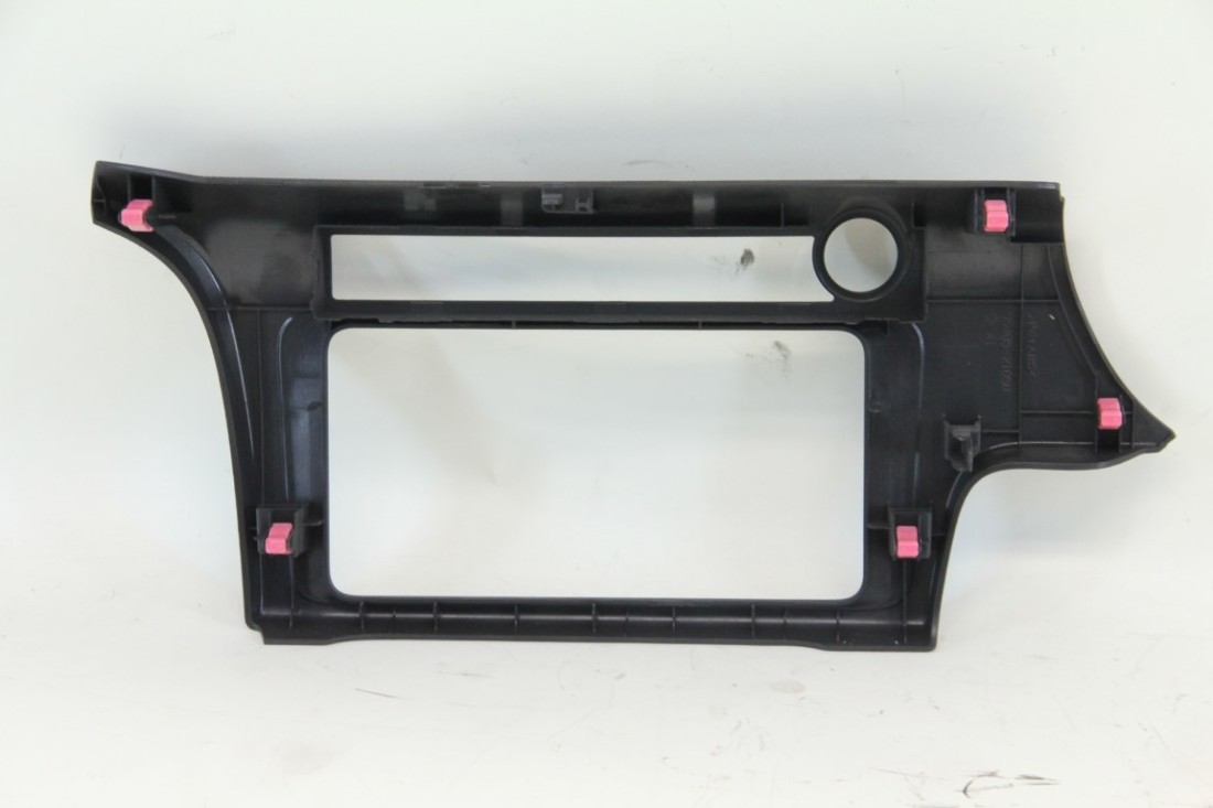 Scion Tc 11 14 Instrumental Panel Cluster Finish Panel