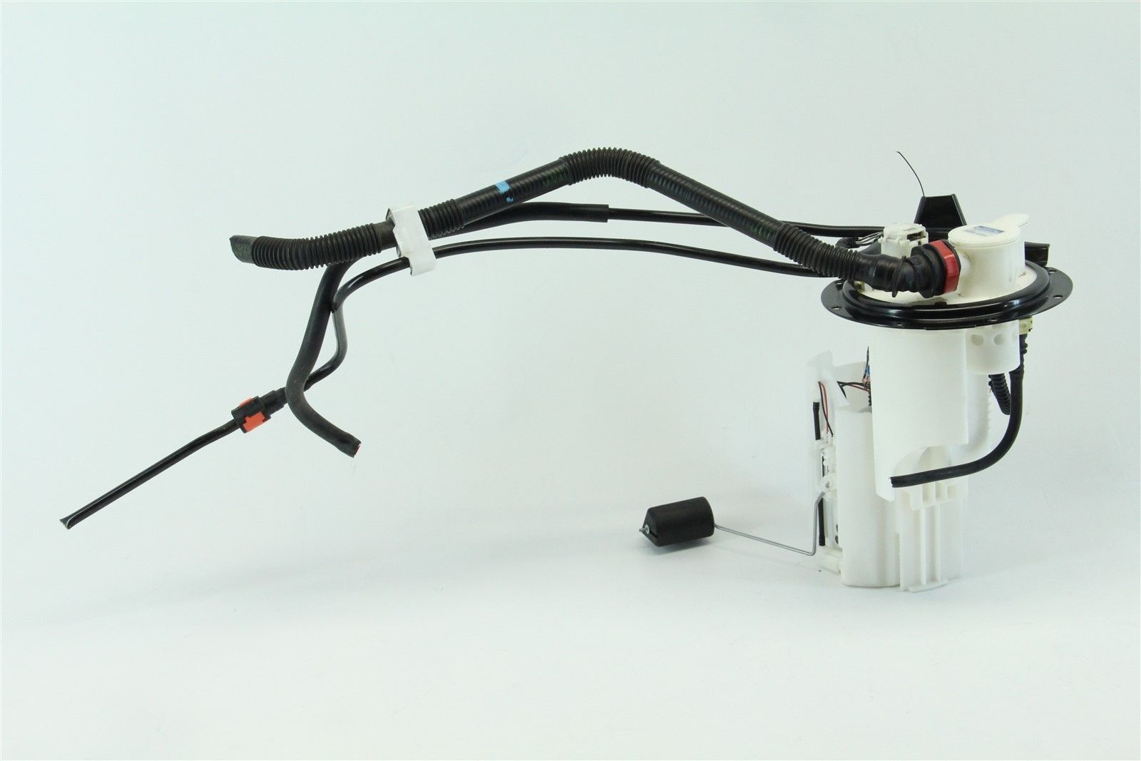 toyota camry 12 15 fuel filter gas pump 4 cylinder 77020 06282 extreme auto parts. Black Bedroom Furniture Sets. Home Design Ideas