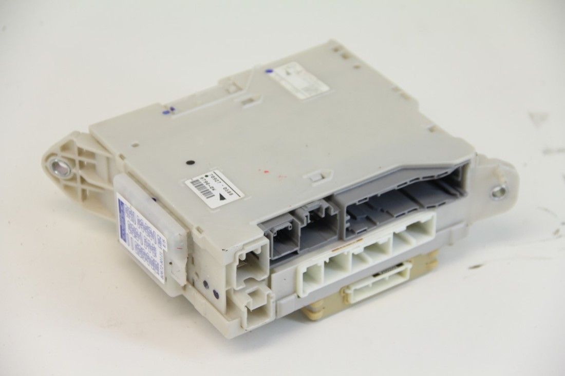 lexus gs350 fuse box block junction relay cowl 82730 30a52 lexus gs 350 grille lexus gs 350 grille lexus gs 350 grille lexus gs 350 grille